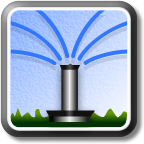 irrigation_icon_index1