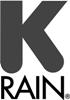 k_rain_color_70x100