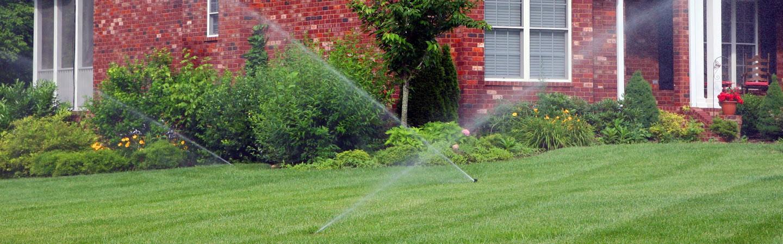 Hogy a szomszédok az Ön kertjéről beszéljenek…